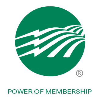 Power of Membership